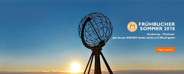 DEU-Sommer-2018-Nordkap-Mittelmeer-620x250
