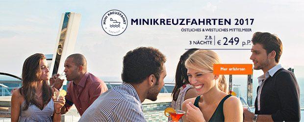 DEU_Minikreuzfahrten_620x250