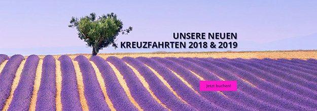 DEU_Neuer_Katalog_639x220
