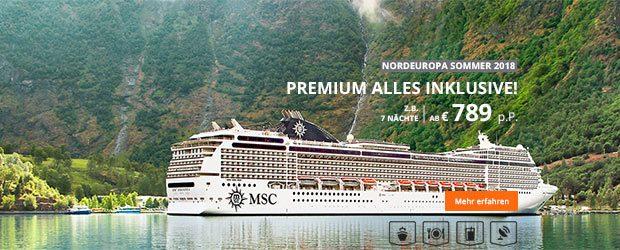 DEU_premium_allinclusive_Nordeuropa_620x250jpg