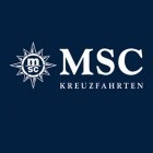 MSC_logo_140x140-e1389697364327_2