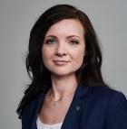 Madleen Bauer