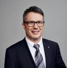 Marco Reiter