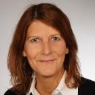 Petra Herrmann140x140
