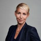 Sonja Poetsch