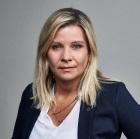 Susanne D