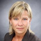 Susanne Dormann_140x140