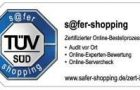 TÜV_Siegel_safer_Shopping_600px